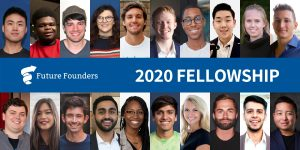 2020 Fellowship Image - FULL